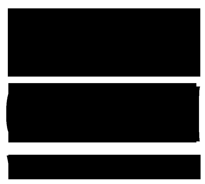 Keith L. O'Brien logo